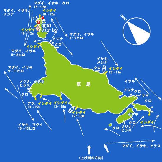 160 椛島・草島:せいわ,航輝